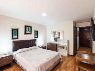 suite Apartamento Pardo