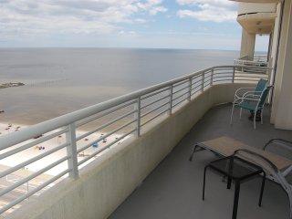 Ocean Club 1506 ~ RA77405