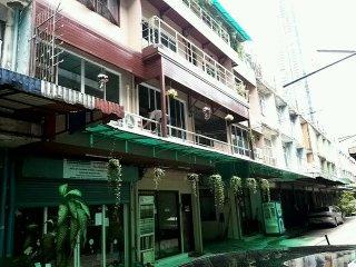 Decor Do Hostel