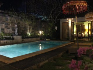 Oasis Balinese Home at Sanur - Stay 7 Pay 6 in December