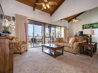 Building 5, 2 Bedroom, Ocean View, Brand New Furnishings, Great Value