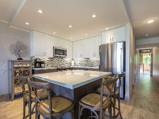 Brand New Remodel, Luxury Modern Finishes, Beautiful Views, Building #5