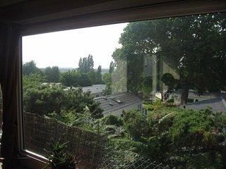 57  Turlin Valley, Rockley Park, Poole, Dorset
