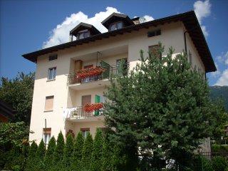 casa prandel appartamento welcome