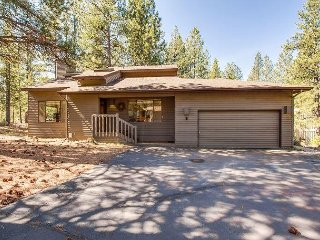 Granite Counters & Upgrades Throughout This Dog Loving Home, A/C -Pineridge 6
