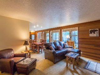 Free SHARC Passes, Dog Friendly w/ Enclosed Deck, Hot Tub & Sun Room-12 Lark