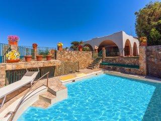 Villa Il Faro