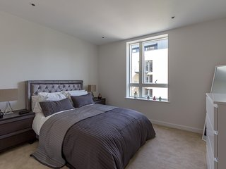 Chiswick/Kew Bridge Apartments