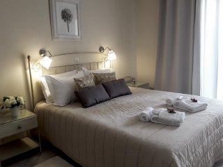 Kaloudis Apartments + Studios (Orchid)