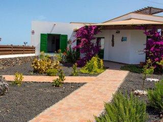 Casa Nami -  Graciosa Dependance