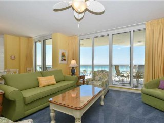 Silver Beach Towers W 401