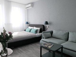 Good Time Apartments - City Studio