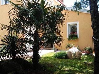 Croatia long term rental in Istria, Pula