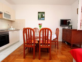 Apartment Ana in center of Trogir