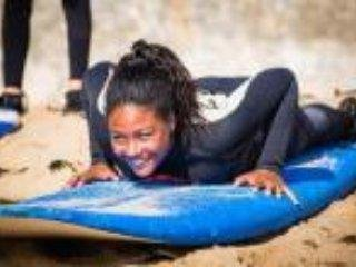 Surf & Yoga Retreat Room 6