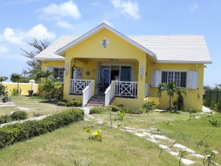 Sunflower Oasis vacation rental