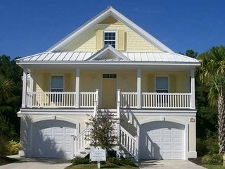 Myrtle Beach - 2nd/3rd Floor Apartment - Close to Ocean