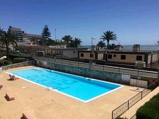 Gran Canaria, Apartamento