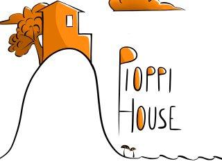 PioppiHouse: Sistemazione Odisseo