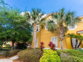 Top rated villa on Encantada Resort