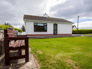 Inverin, Galway Bay, County Galway - 16208