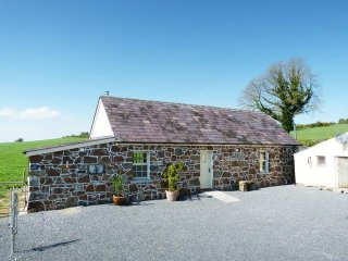 Knockainy, Glen of Aherlow, County Tipperary - 16202