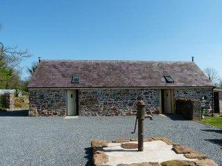 Knockainy, Glen of Aherlow, County Tipperary - 16137