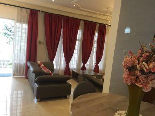 guest house Daniele