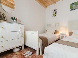 Casa da Praia Algarve - Cottage Praia da Luz