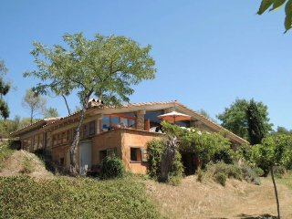 Mas Prim - Bed & Breakfast Catalunya