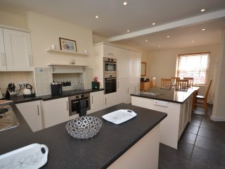 05208 Cottage in Appledore