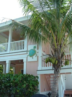 #1-D *Beach*Lemon Bay*Pool*Boat Dock*Fully Furnished*