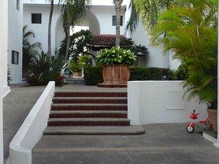 Villa Marina Vallarta