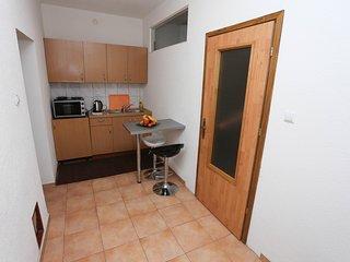 Apartman Centar BIhac