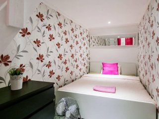 6ROOM 14BED 3BATH ★FREE BREAKFAST★STAG★HEN★PUB-CRAWL OLDTOWN