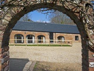 Fernhill Farm located in Ryde, Isle Of Wight