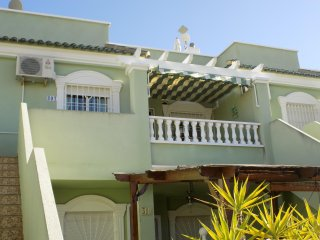 Casa Strachan