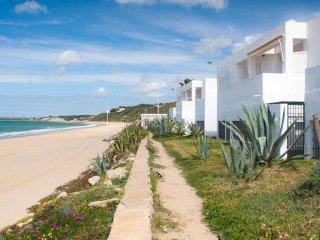 Fantastico apartamento a pie de playa!