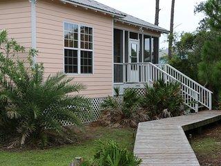 Rookery Cottage 3402
