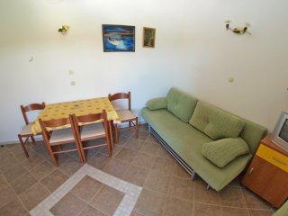 Apartment 935