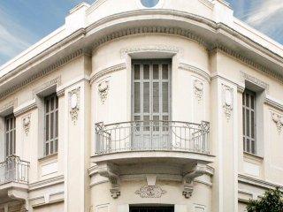 The Athenian Residence by JJ Hospitality