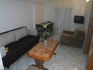 Charming apartment near Omiš