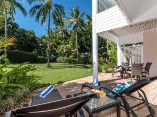 Port Douglas Mirage Villa 405