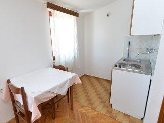 Apartment 1580