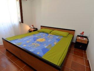 Apartment 1582