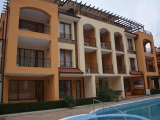 Bulgaria Holiday rentals in Bourgas, Sveti Vlas