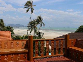 Thai-style Villa Yanisa