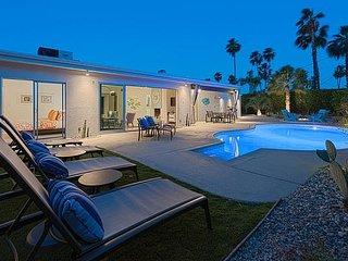1959 Palm Springs
