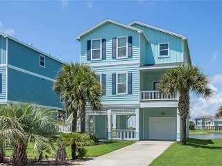Gorgeous ocean side retreat with water views from every window and three separate decks.