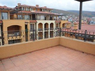 Bulgaria Long term rentals in Bourgas, Sveti Vlas